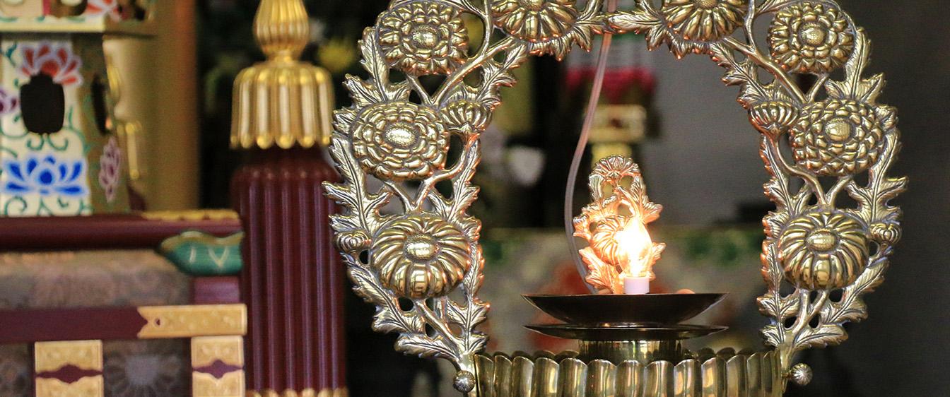 仏教の智慧
